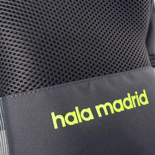 ADIDAS Zapatillero Real Madrid C.F.