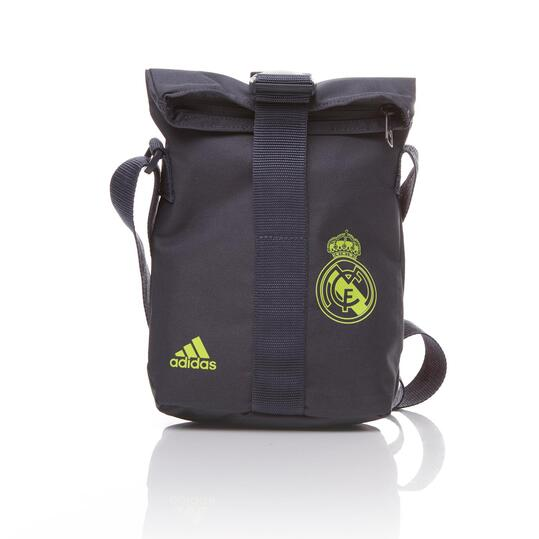 ADIDAS Bandolera Real Madrid C.F.