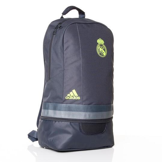 ADIDAS Mochila Real Madrid