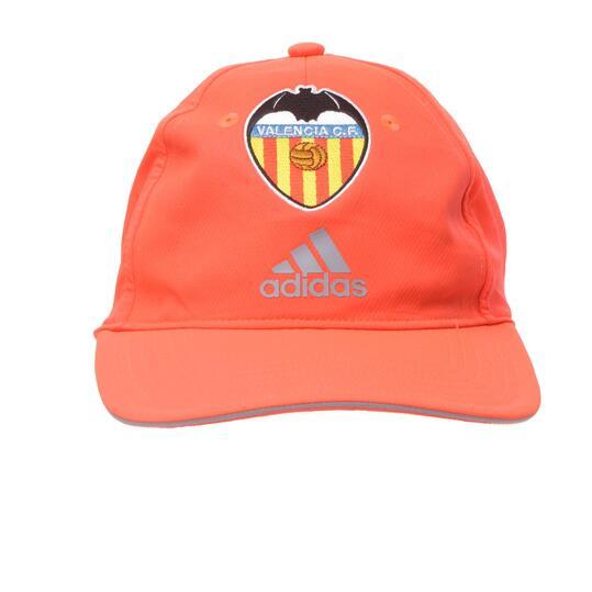 NIKE Gorra Valencia C.F.