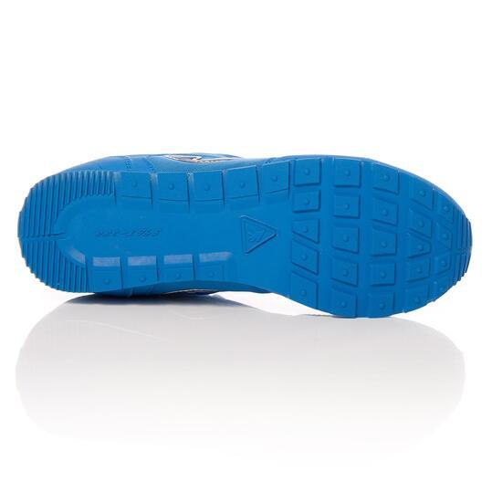 JOMA TORNADO Zapatillas Sneakers Azul Hombre