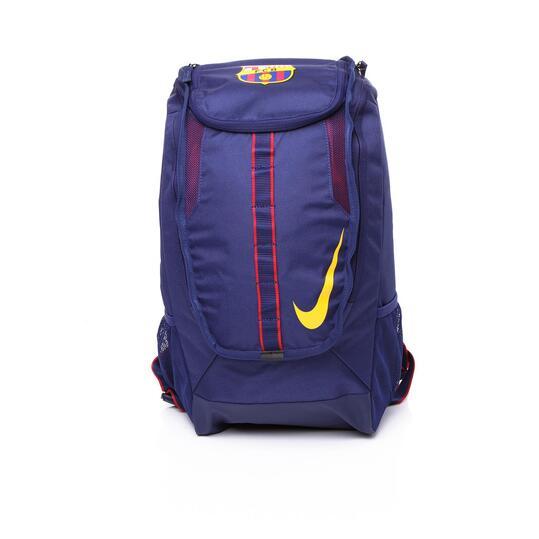 C Nike Barcelona Mochila Sprinter f Rr4rn