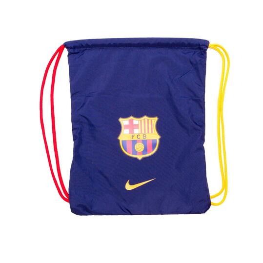 NIKE Gymsack Barcelona C.F.