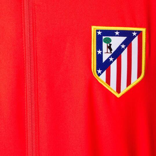 NIKE Chándal Atletico de Madrid Hombre