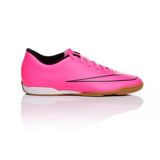 zapatillas de fútbol sala hombre nike