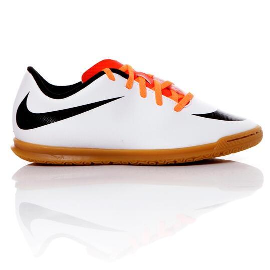 zapatillas de futbol niño nike