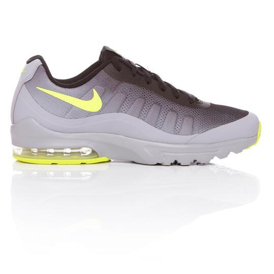 Nike Air Max Invigor Moda casual