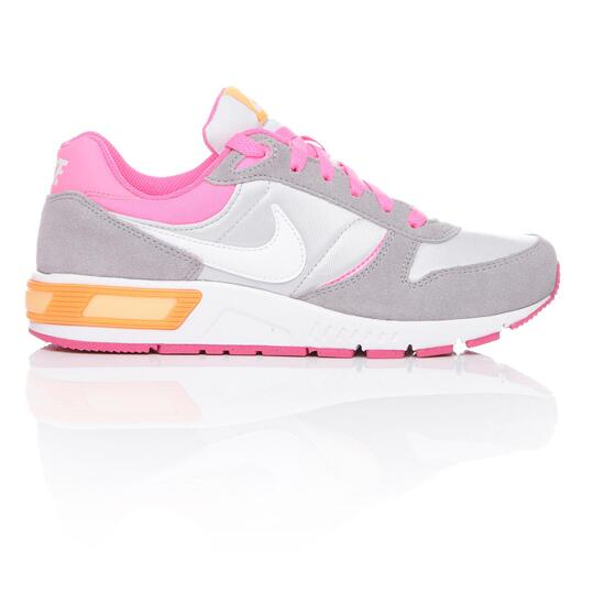 zapatillas nike air max nightgazer