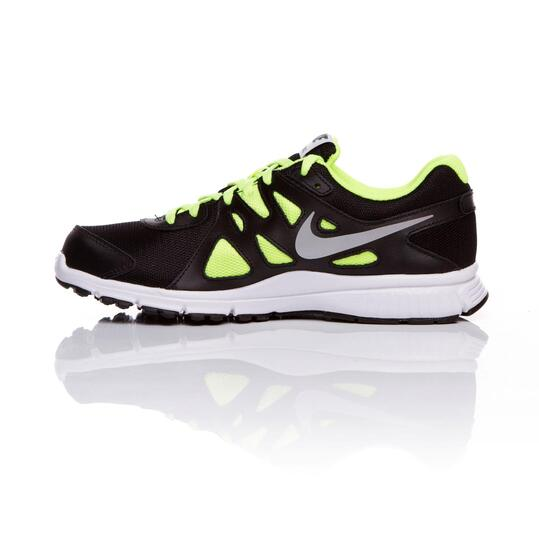 NIKE REVOLUTION 2 Zapatillas Casual Niño (36,5-40)