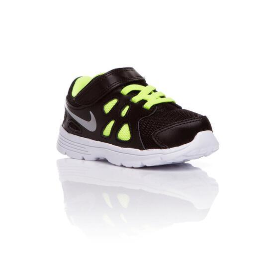 50305bda651 zapatillas nike revolution niño