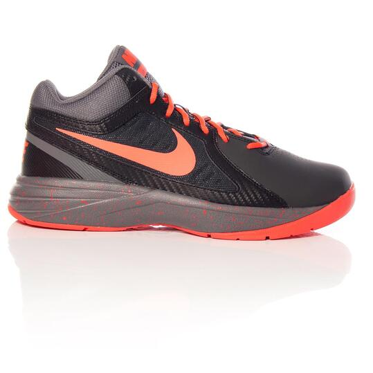 NIKE OVERPLAY Zapatillas Baloncesto