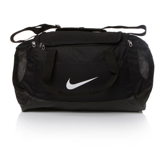 Grande Negra Deporte Sprinter Bolsa Nike qAzZwE8nx