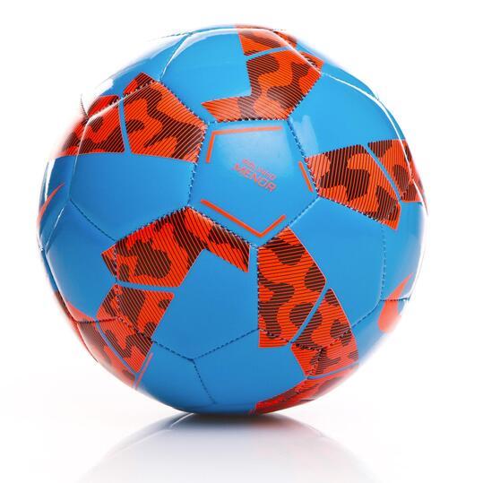 Balón Fútbol NIKE Rolhinho Azul