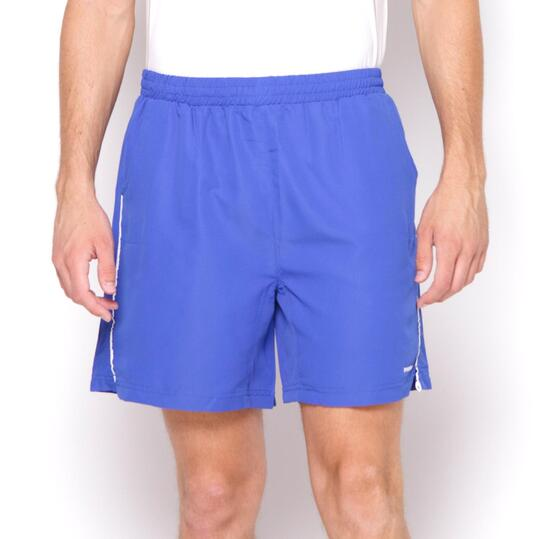 Pantalones PROTON Azul Hombre