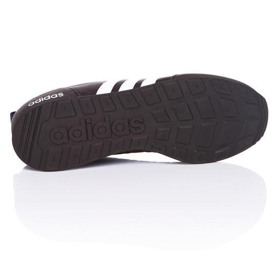 ADIDAS V RUN Sneakers Negro Hombre