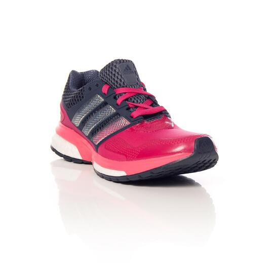 ADIDAS RESPONSE BOOST Zapatillas Running Niña