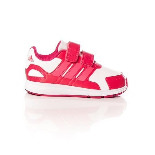 zapatillas adidas niña 27
