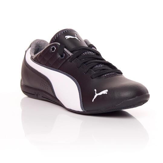 PUMA DRIFT Zapatillas Casual Negro Hombre