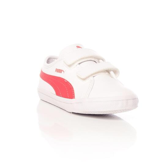 zapatillas puma niña 27