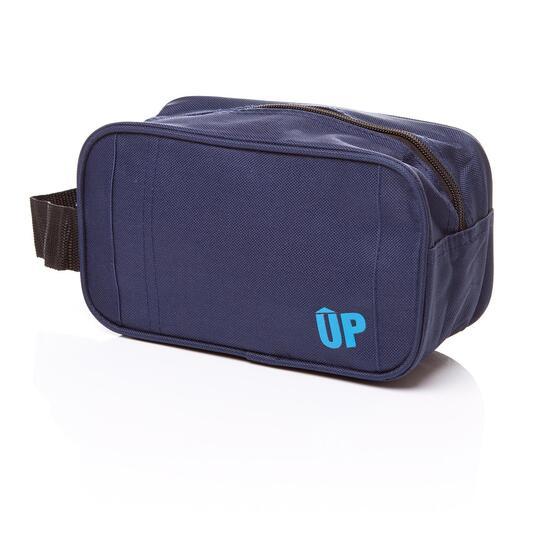 UP Neceser Marino Unisex