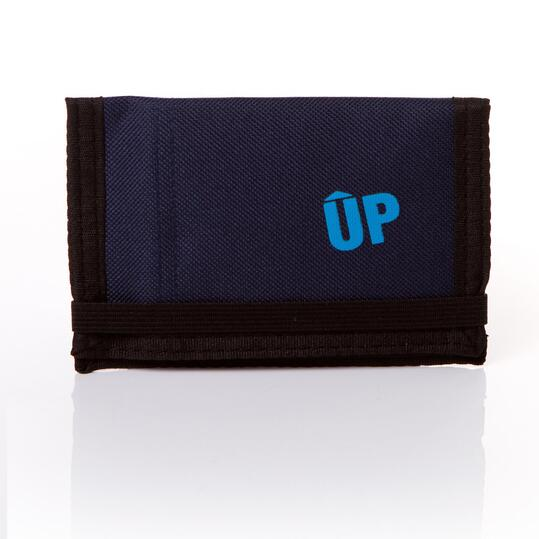 UP Billetero Marino Unisex