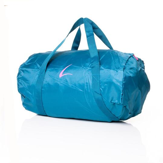 Bolsa ILICO Fitness Azul Mujer