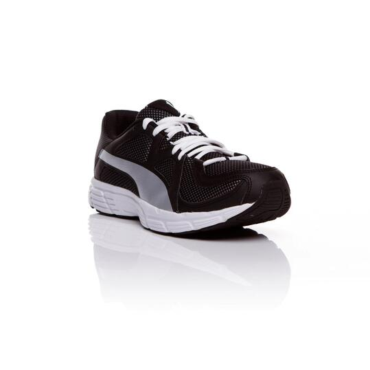 PUMA AXIS Zapatillas Running Negro