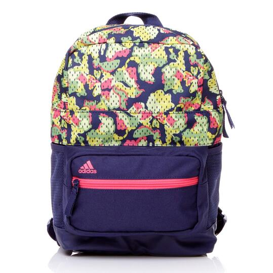 ADIDAS SPORTS BACKPACK Minimochila Rosa