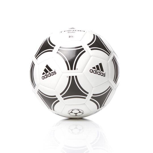 ADIDAS TANGO GLIDER Balón Fútbol