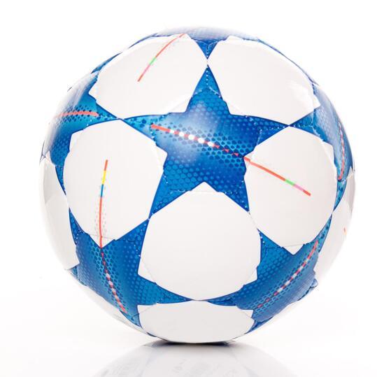 ADIDAS Balón Fútbol Sala UEFA Blanco