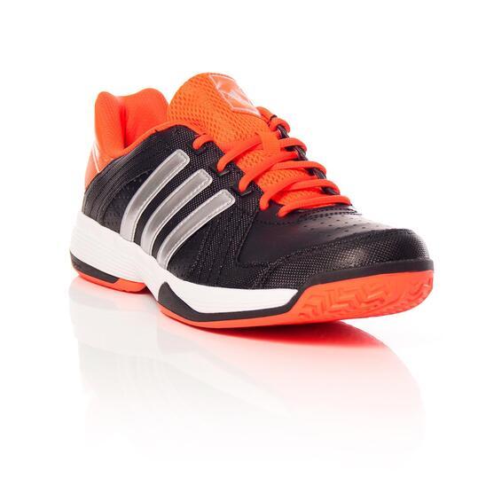 ADIDAS RESPONSE APPROACH Zapatillas Tenis Negro Hombre