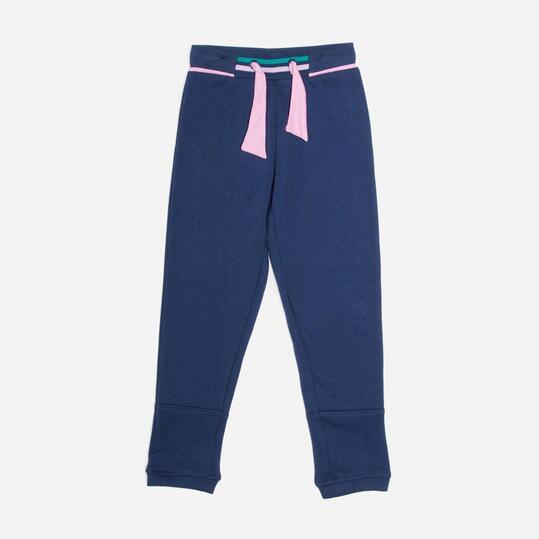 Pantalones SILVER Denim Niña (2-8)