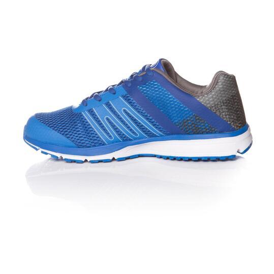 IPSO Zapatillas Running Azul Hombre