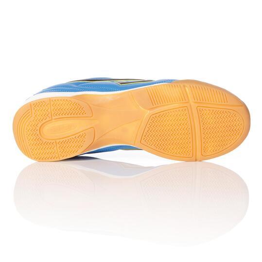 Zapatillas Fútbol Sala DAFOR Azul Hombre