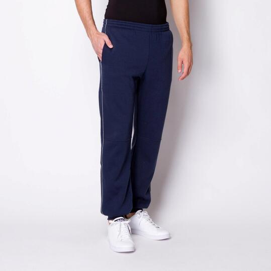 Pantalones UP Marino Hombre