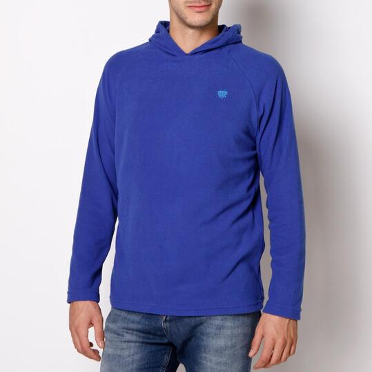 Polar UP Azul Hombre