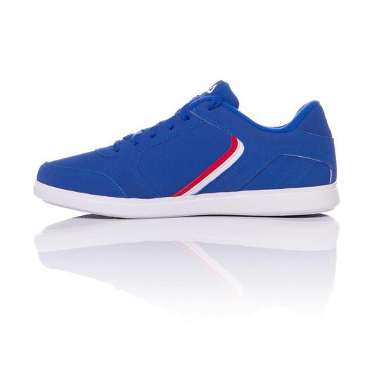FILA DOODSON Zapatillas Casual Azul