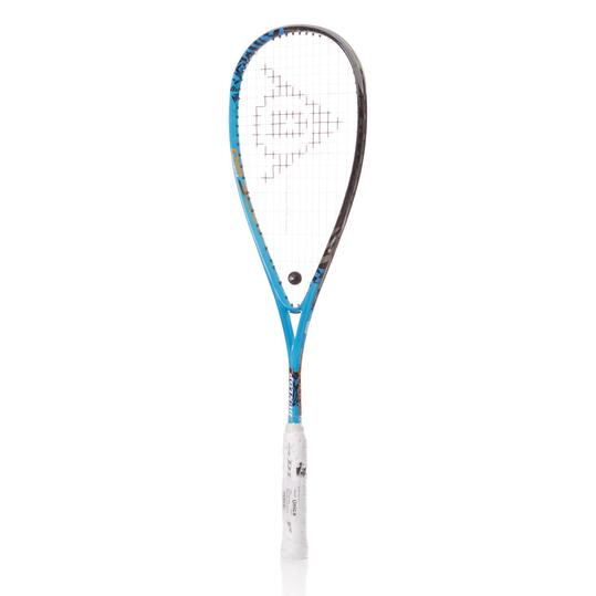 Raqueta Squash DUNLOP Force Evolution 120 Azul