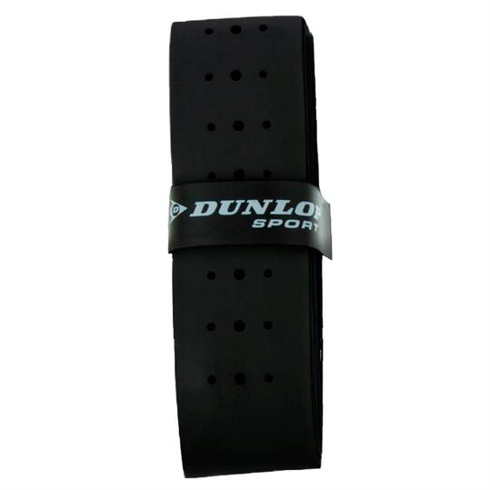 overgrip DUNLOP Tour Dry Negro