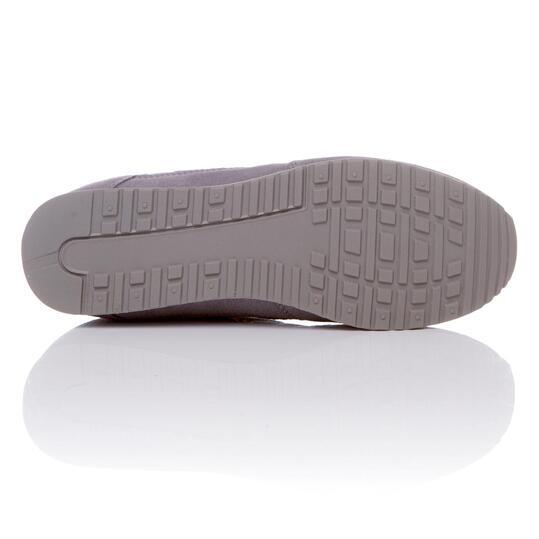 KELME Zapatillas Retro Gris Hombre