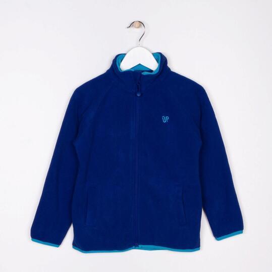 UP Polar Azul Niño (2-8)