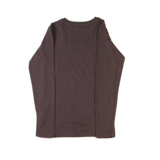 Camiseta UP Antracita Niña (10-16)