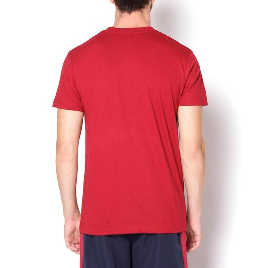 SOURCE LAB Camiseta Barcelona C.F.