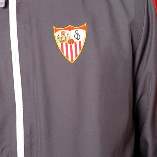 NB Chándal Sevilla C.F. Hombre