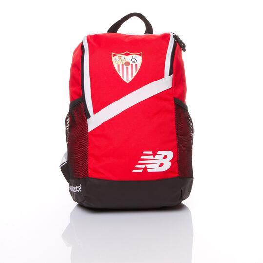 NB Mochila Sevilla C.F.
