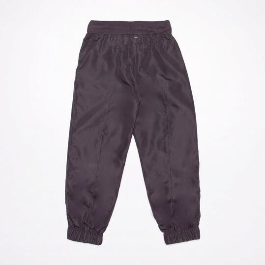 Pantalones SILVER Gris Niño (2-8)