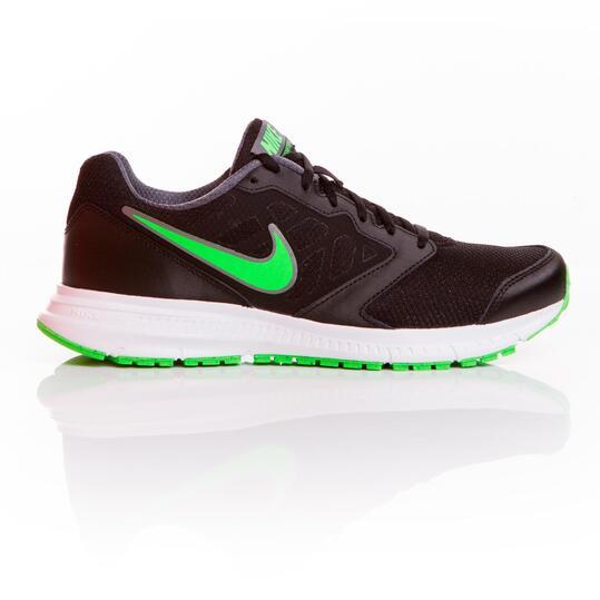 Nike - Zapatillas para deportes de exterior para hombre verde Verde 46 verde Size: 40 hCHrQs