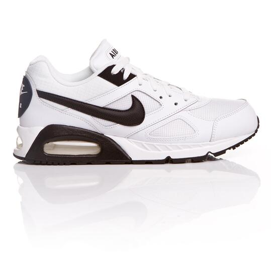 zapatillas nike air max ivo
