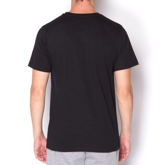 ECKO ATLANTA Camiseta Manga Corta Hombre