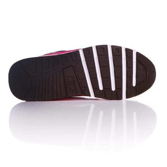 NIKE AIR MAX TRAX Zapatillas Casual Mujer